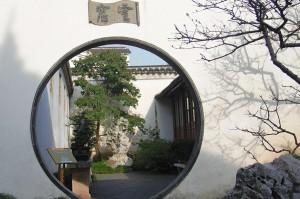 Chinese Treasure: Beijing, Xi'an, Chengdu&Shanghai